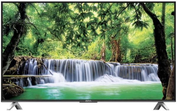 LCD телевизор BBK 49LEM-1041/FT2C