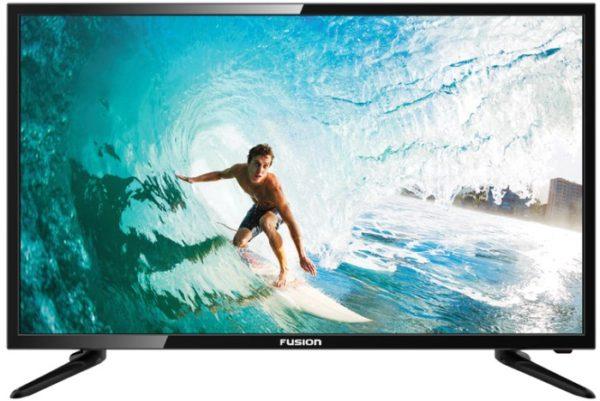LCD телевизор Fusion FLTV-32A100T