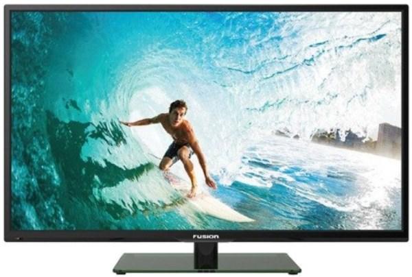 LCD телевизор Fusion FLTV-24H100