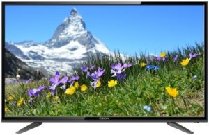 LCD телевизор Orion OLT-32400