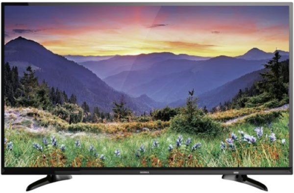LCD телевизор Supra STV-LC32ST1000W