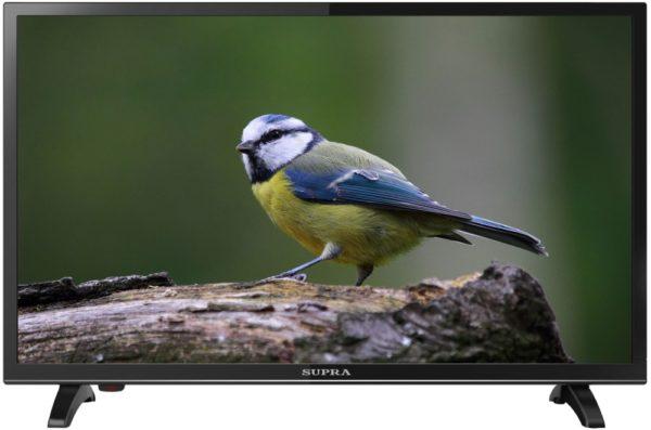 LCD телевизор Supra STV-LC22LT0020F