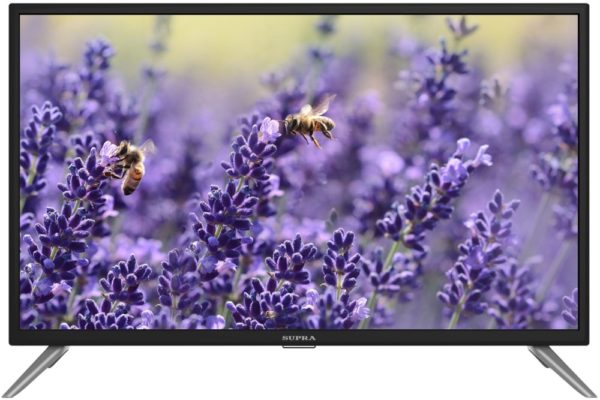 LCD телевизор Supra STV-LC32LT0030W