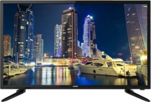 LCD телевизор Digma DM-LED24R201BT2