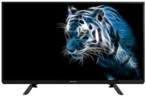 LCD телевизор Panasonic TX-32ESR500