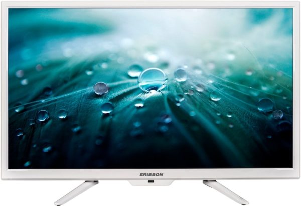 LCD телевизор Erisson 22LES78T2