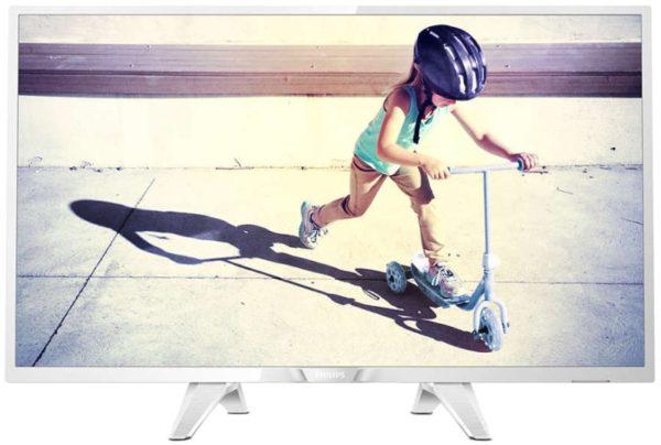 LCD телевизор Philips 32PHT4032