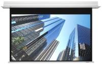 Проекционный экран Lumien Master Recessed Control 16:10 [Master Recessed Control 236x151]