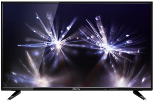 LCD телевизор Orion OLT-32802