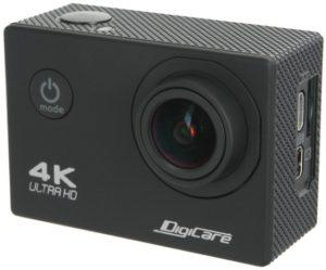 Action камера DigiCare OneCam Go