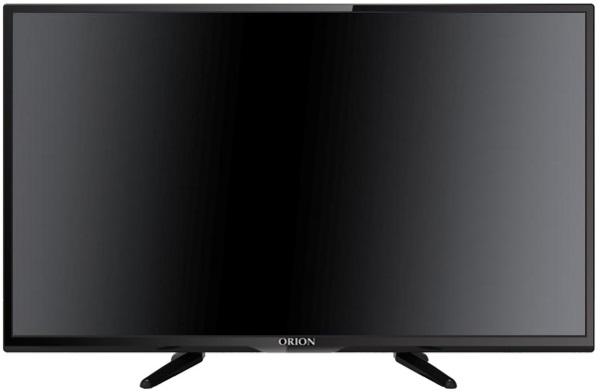 LCD телевизор Orion OLT-32500