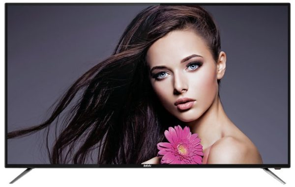 LCD телевизор BBK 49LEX-5039/FT2C