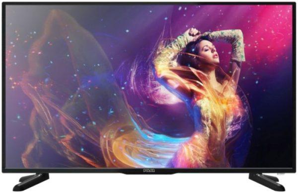 LCD телевизор Polar 43LTV2001