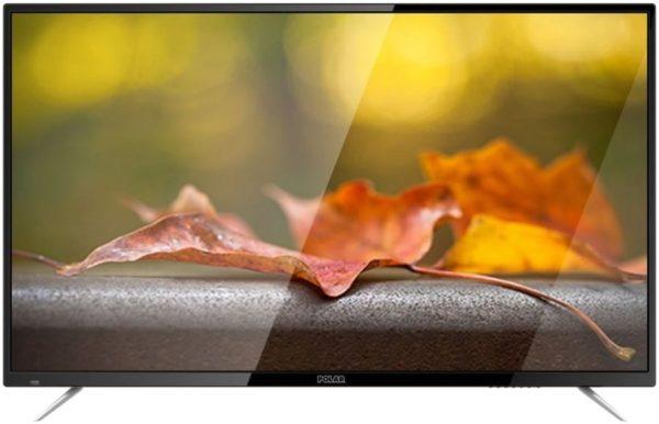 LCD телевизор Polar 48LTV2001