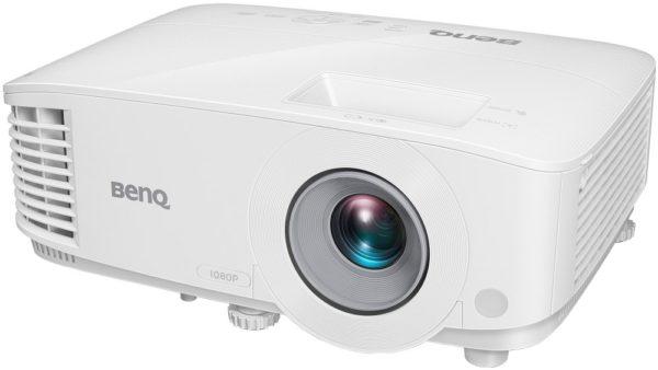 Проектор BenQ MH606