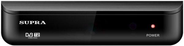ТВ тюнер Supra SDT-88