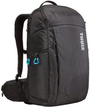 Сумка для камеры Thule Aspect DSLR Backpack