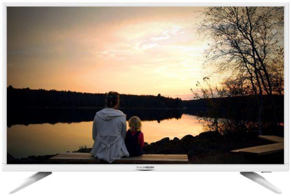 LCD телевизор Thomson T32RTE1011