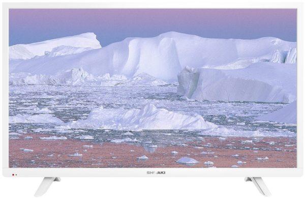 LCD телевизор Shivaki STV-50LED20W