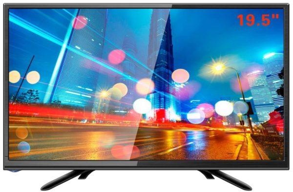 LCD телевизор Erisson 20LED15T2