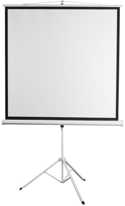 Проекционный экран DIGIS Kontur-D 1:1 [Kontur-D 150x150]