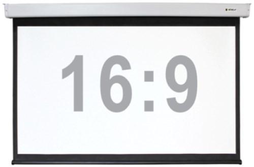 Проекционный экран DIGIS Electra-F [Electra-F 300x168]