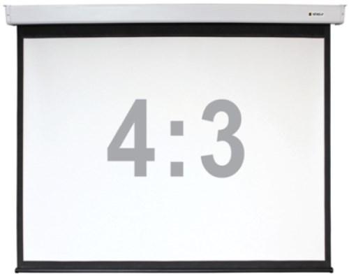 Проекционный экран DIGIS Electra-F 4:3 [Electra-F 360x270]