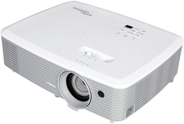 Проектор Optoma EH343