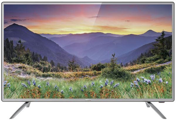 LCD телевизор BBK 32LEM-1042/TS2C