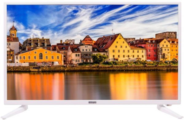 LCD телевизор HARPER 28R661T