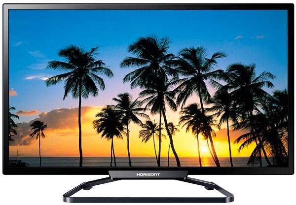 LCD телевизор Horizont 32LE5181D