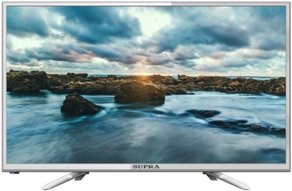 LCD телевизор Supra STV-LC24LT0011W