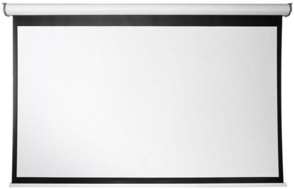 Проекционный экран DIGIS Electra-Pro [Electra-Pro 300x168]