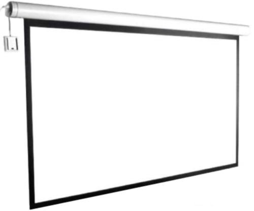Проекционный экран AVT Electric Premium Intelligent [Electric Premium Intelligent 303x171]