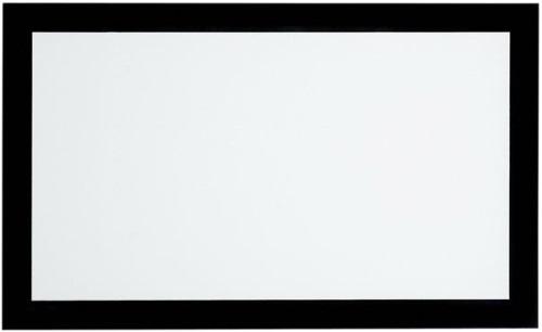 Проекционный экран AVT Fixed [Fixed 220x124]