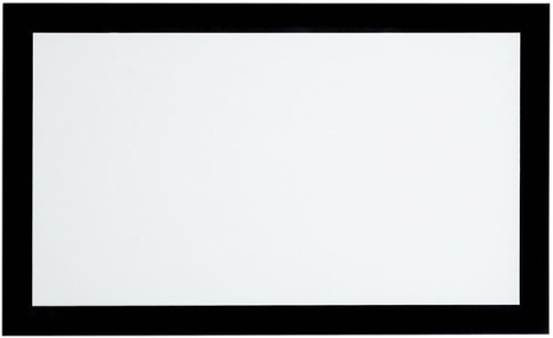 Проекционный экран AVT Fixed 21:9 [Fixed 220x94]