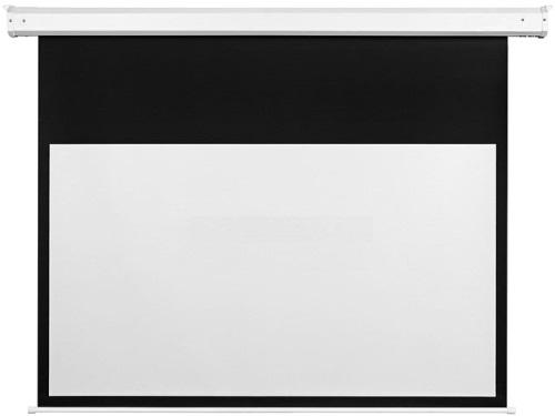 Проекционный экран AVT Electric Traditional Intelligent [Electric Traditional Intelligent 204x115]