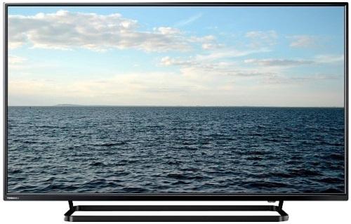 LCD телевизор Toshiba 24S1650EV