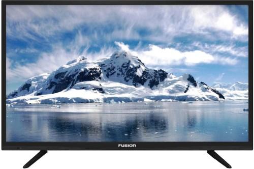 LCD телевизор Fusion FLTV-40B100T