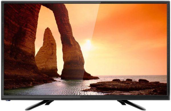 LCD телевизор Erisson 39LED15T2