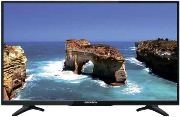 LCD телевизор Erisson 32LED80T2