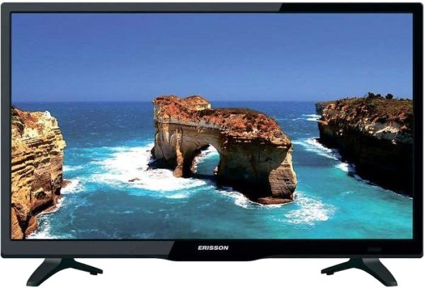 LCD телевизор Erisson 28LEA20T2SM