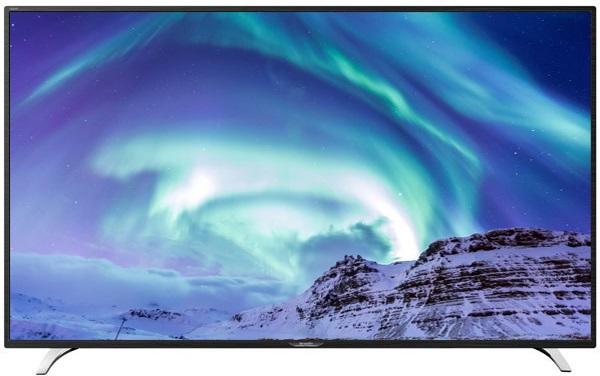 LCD телевизор Sharp LC-40CFF5222E