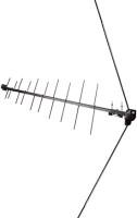 ТВ антенна GAL AN-825