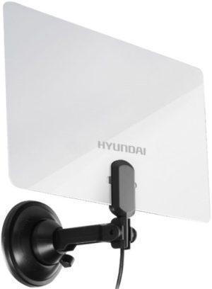 ТВ антенна Hyundai H-TAI240