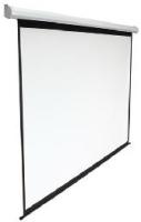 Проекционный экран Classic Solution Lyra M ED [Lyra M 414x408]