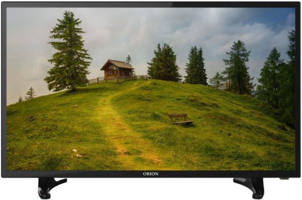 LCD телевизор Orion PT-81ZHK-170CT