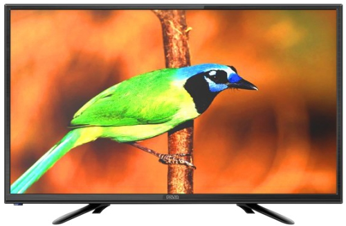 LCD телевизор Polar 60LTV7013