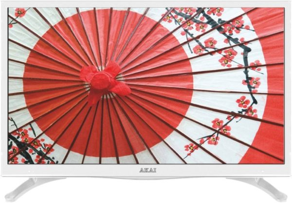 LCD телевизор Akai LES-24A69W