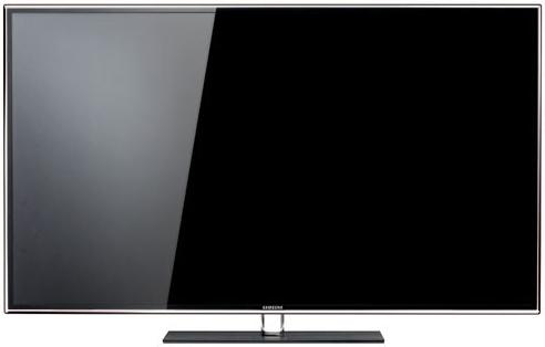 LCD телевизор Samsung UE-46D6500